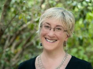 Lisa Nalbone