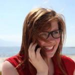 Ashley Hobgrebe testimonial for working with Lisa Nalbone