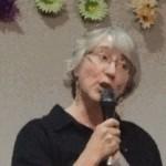 Lisa Nalbone speaking at GirlEmpire.con