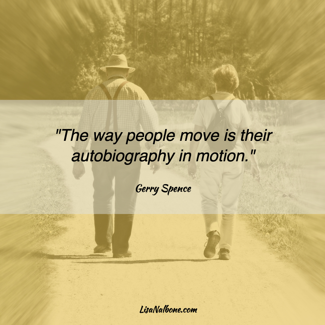 www.lisanalbone.com self-directed-learner-mid-year-mobility-check - autobiography in motion quote